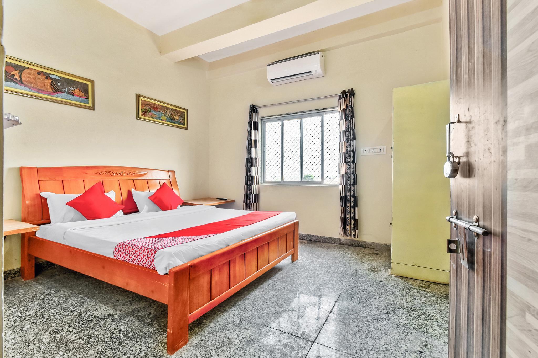 OYO 48594 Tirupati Guest House
