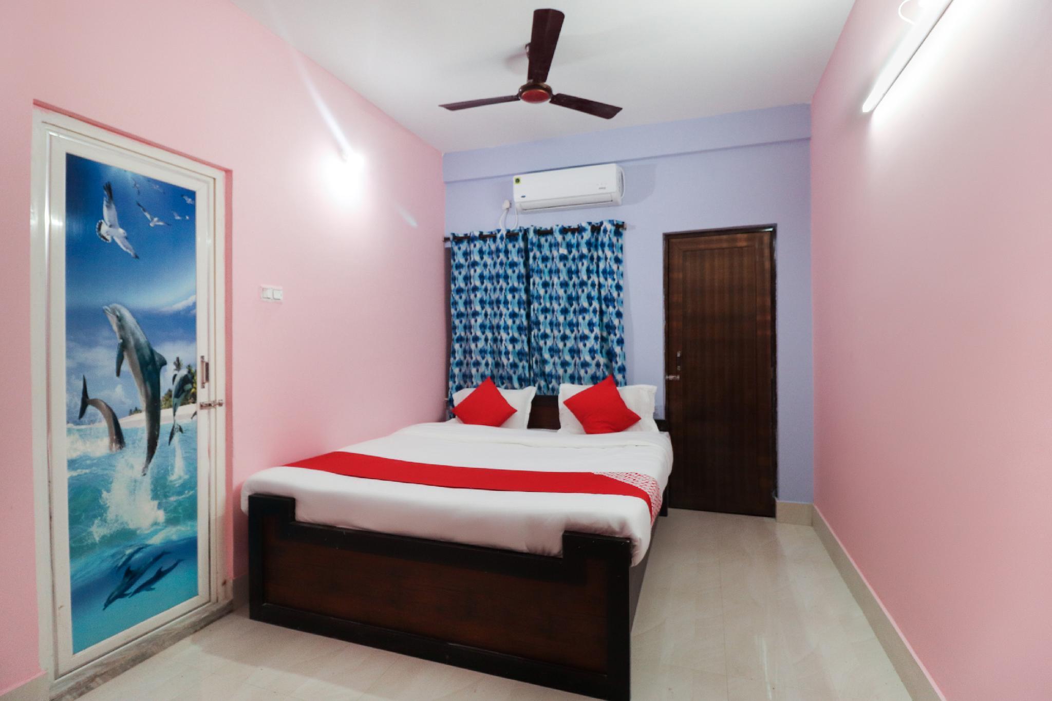 OYO 46609 Meerasray Guest House