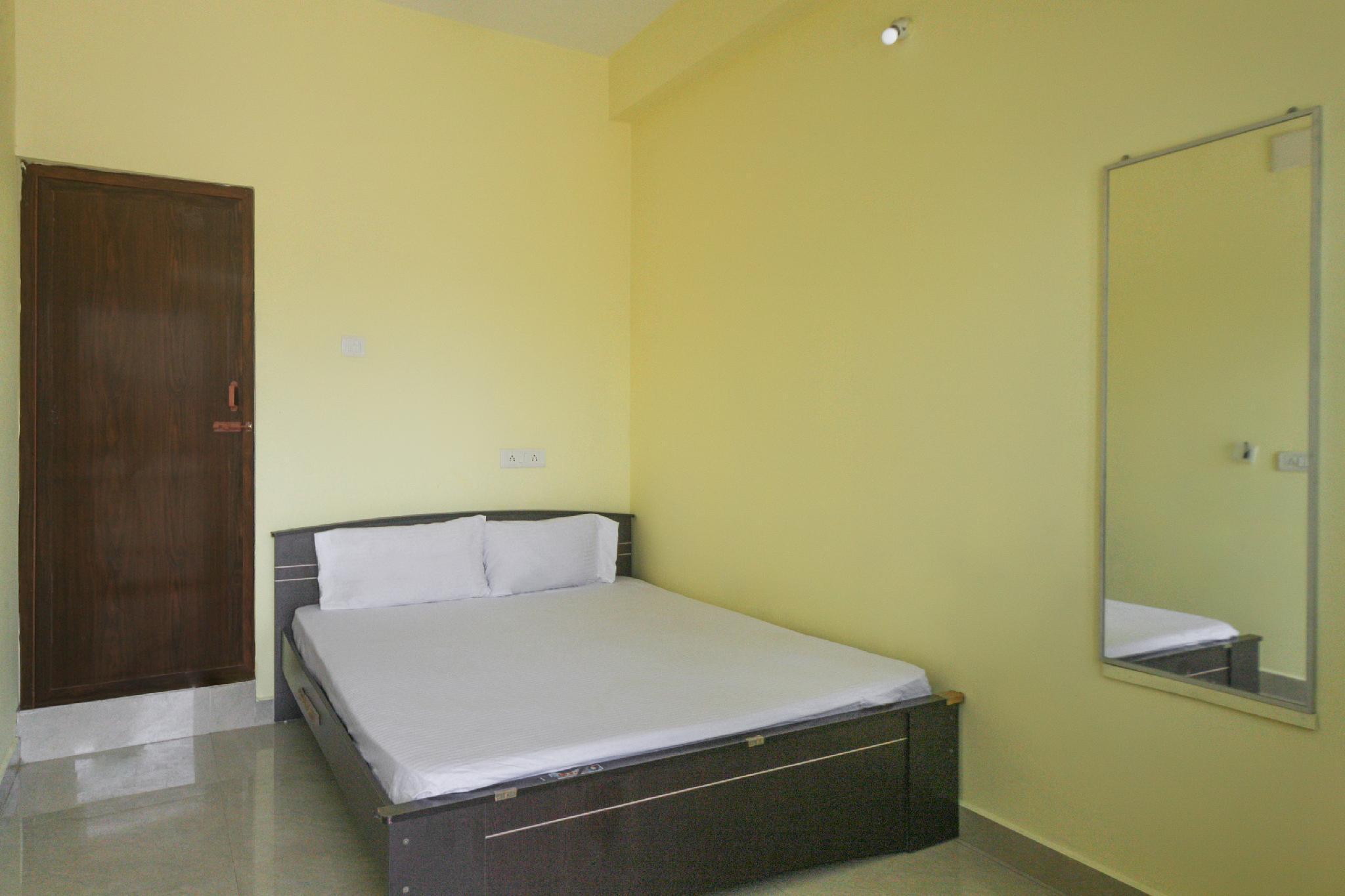 SPOT ON 44116 Abi Comfort Inn