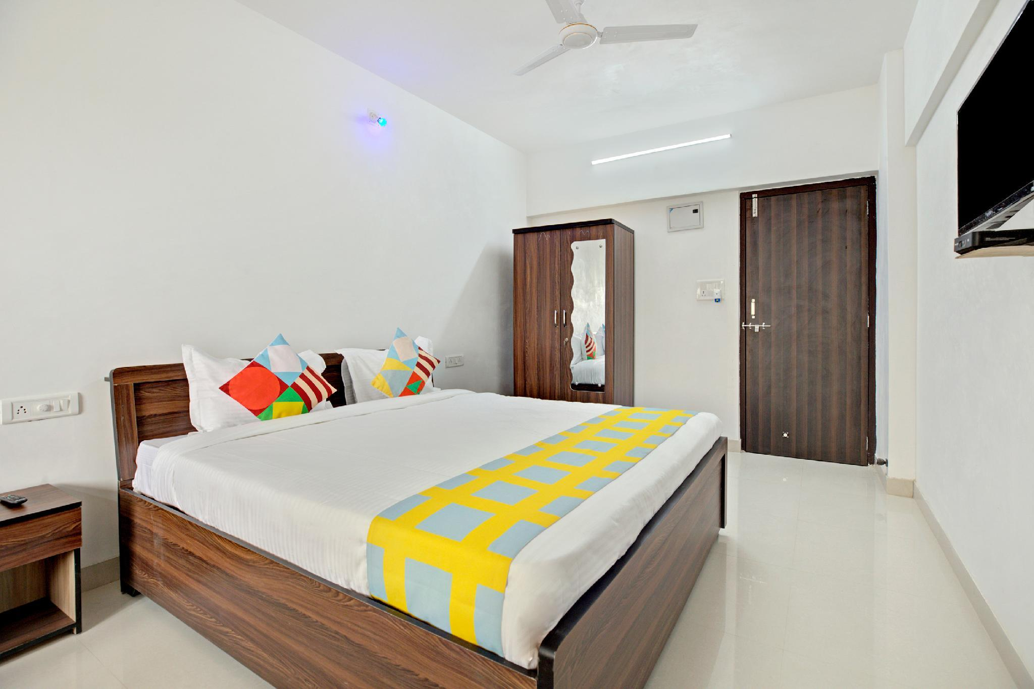 OYO 30506 Furnished Suite In Udaipur