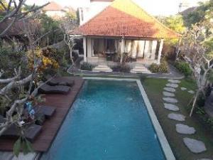 Lili House Ubud