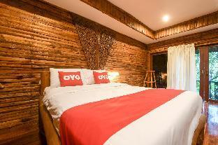 OYO 324 Deedan Pattaya Resort โอโย 324 ดีเด่น พัทยา รีสอร์ต