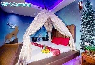 Finland Resort Inn Samut Sakhon Samut Sakhon Thailand