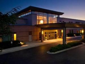 Eaglewood Resort