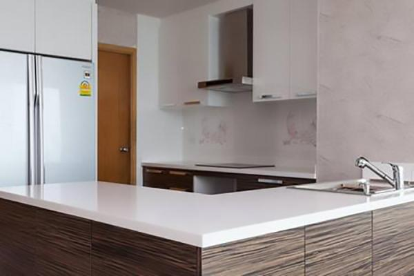 3BR Trendy Posh Apartment A Home Away From Home!! Bangkok