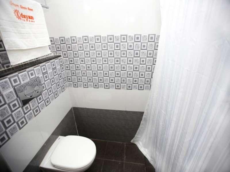 Reviews Hotel Udayam Towers