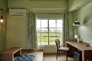 スマイル パーク ホテル Smile Park Hotel