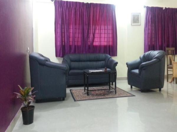 VS Corporate Services-Magarpatta Pune