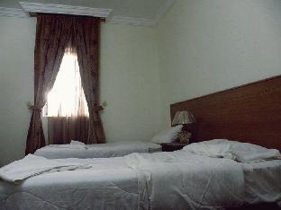 Hana Hariry Hotel