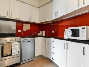 Σχετικά με CBD Vistas Apartments (CBD Vistas Apartments )