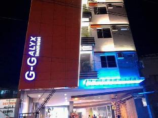 picture 5 of G-Galyx Inn Hotel