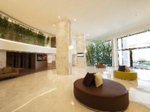 イン ホテル マカオ (Inn Hotel Macau)
