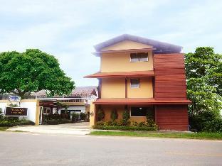 Coconut Home Resort โคโคนัท โฮม รีสอร์ต