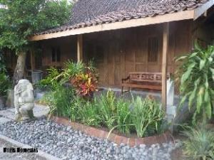 Tembi Village Guest House