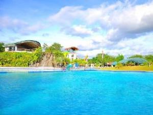 클럽 마닐라 이스트 타이타이  (Club Manila East Taytay)