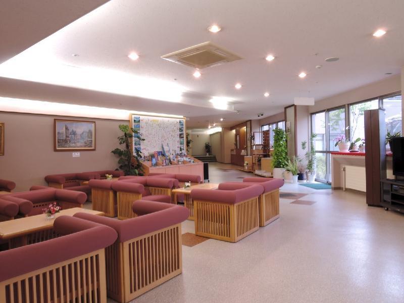 Hotel Atago