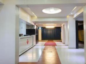 ZO Ranjanas Wakad-1st 2nd 3rd floor