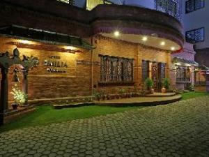 Dahlia Boutique Hotel (Dahlia Boutique Hotel)