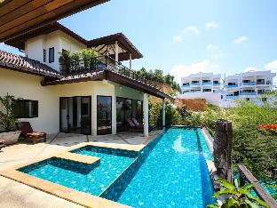 %name Villa Suay Pap เกาะสมุย