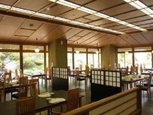 Hotel Kazuno