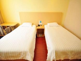 Hanting Hotel Hangzhou Baochu North Road Branch 2