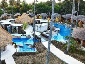 Gili Air Lagoon Resort by Platinum Management
