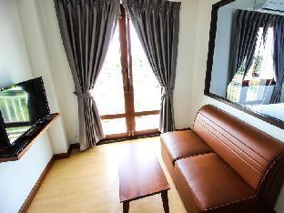 タイ シャン スイーツ Tai-Shan Suites