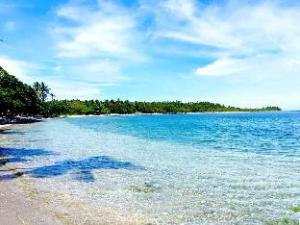 Bantigui Beach Resort