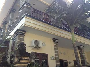Verra Guest House 2