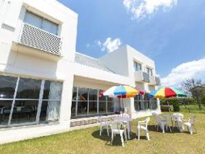 アカデミーハウス館山 (Academy House Tateyama)
