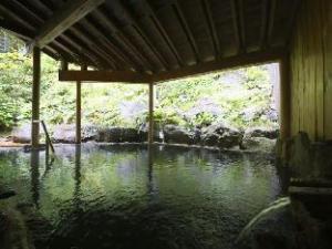 Sugadaira Kogen Onsen Hotel