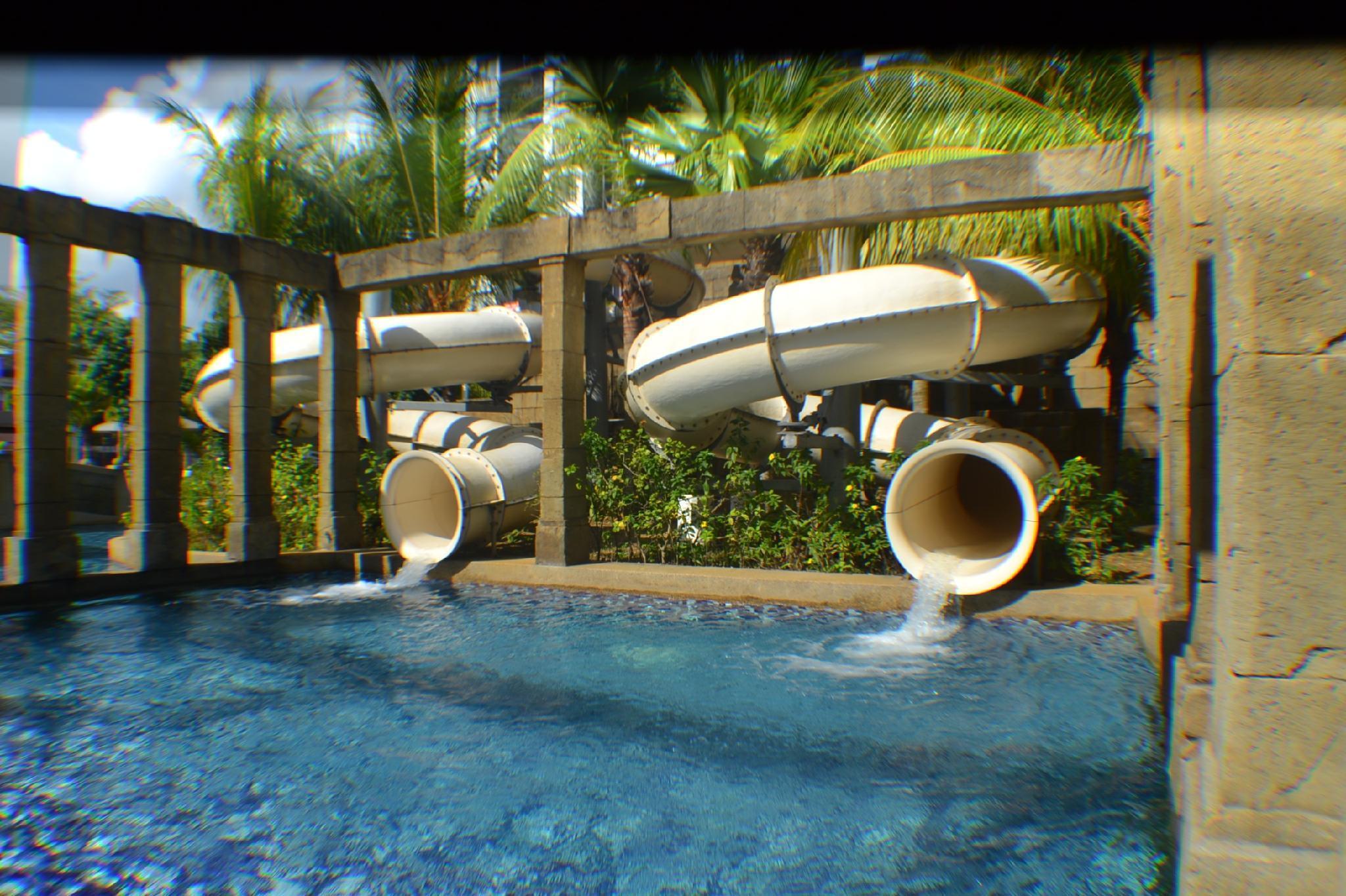 NRA1@Swiss Garden Resort Residences