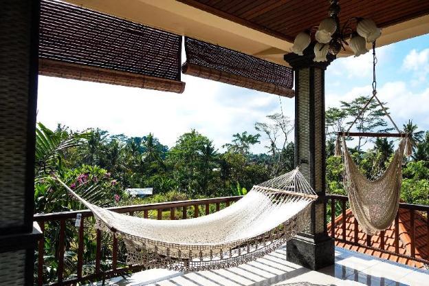 Villa Yantawa