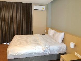 L2 ホテル L2 Hotel