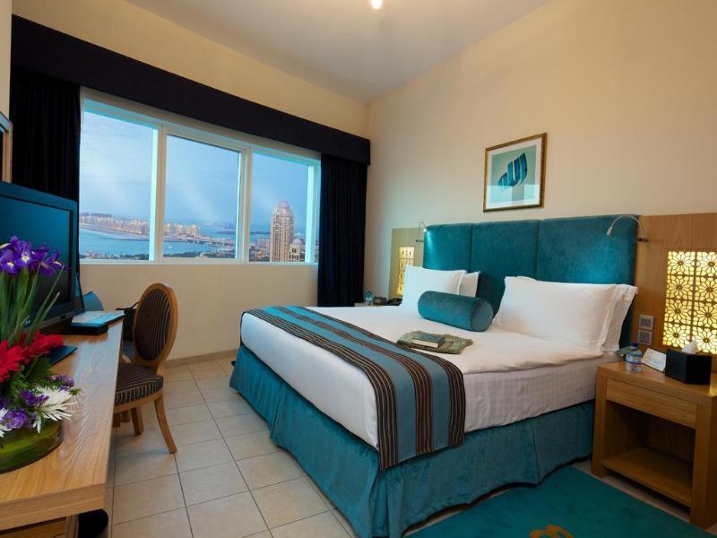 Tamani Hotel Marina Contact Number