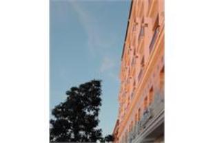 Hotel Traina