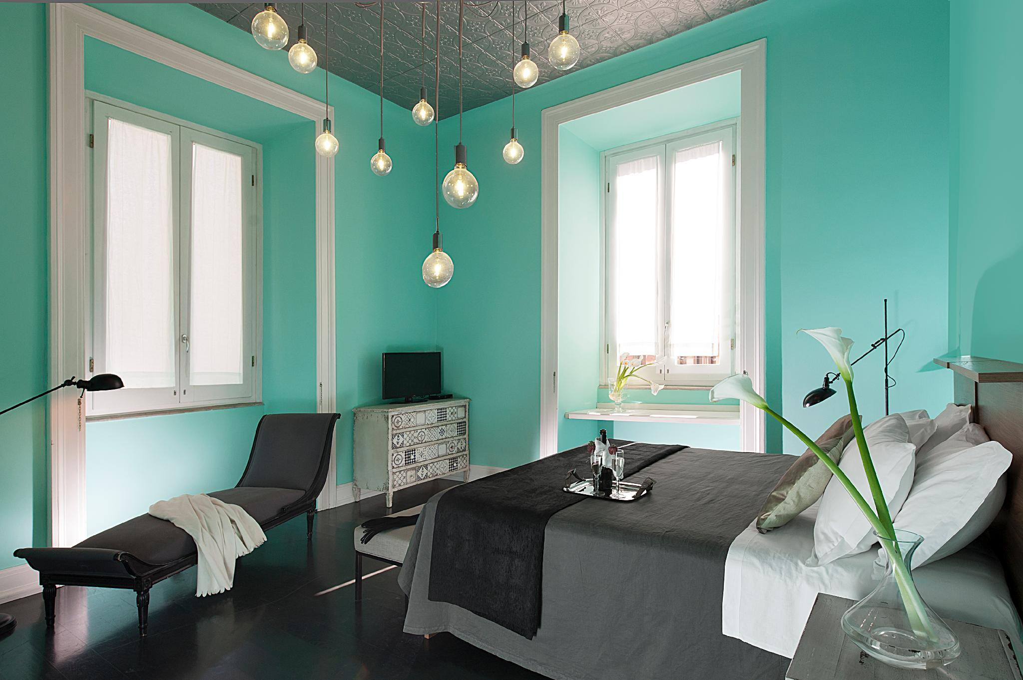 Daniele Manin Guesthouse