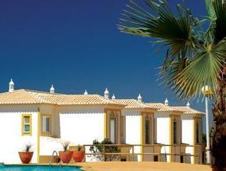 Vale D'El Rei Hotel And Villas