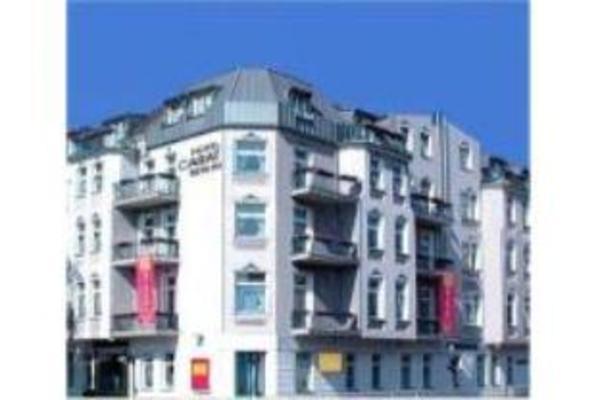 Hotel Larat Berlin