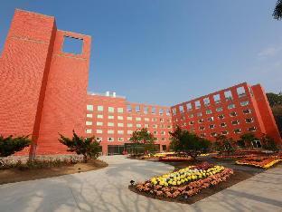 Nan Yuan Garden Resort Farm