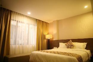 Hana Hotel Batam 2