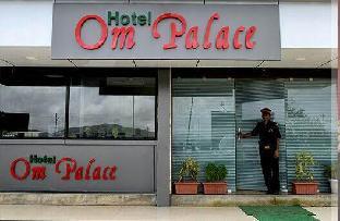 Om Palace