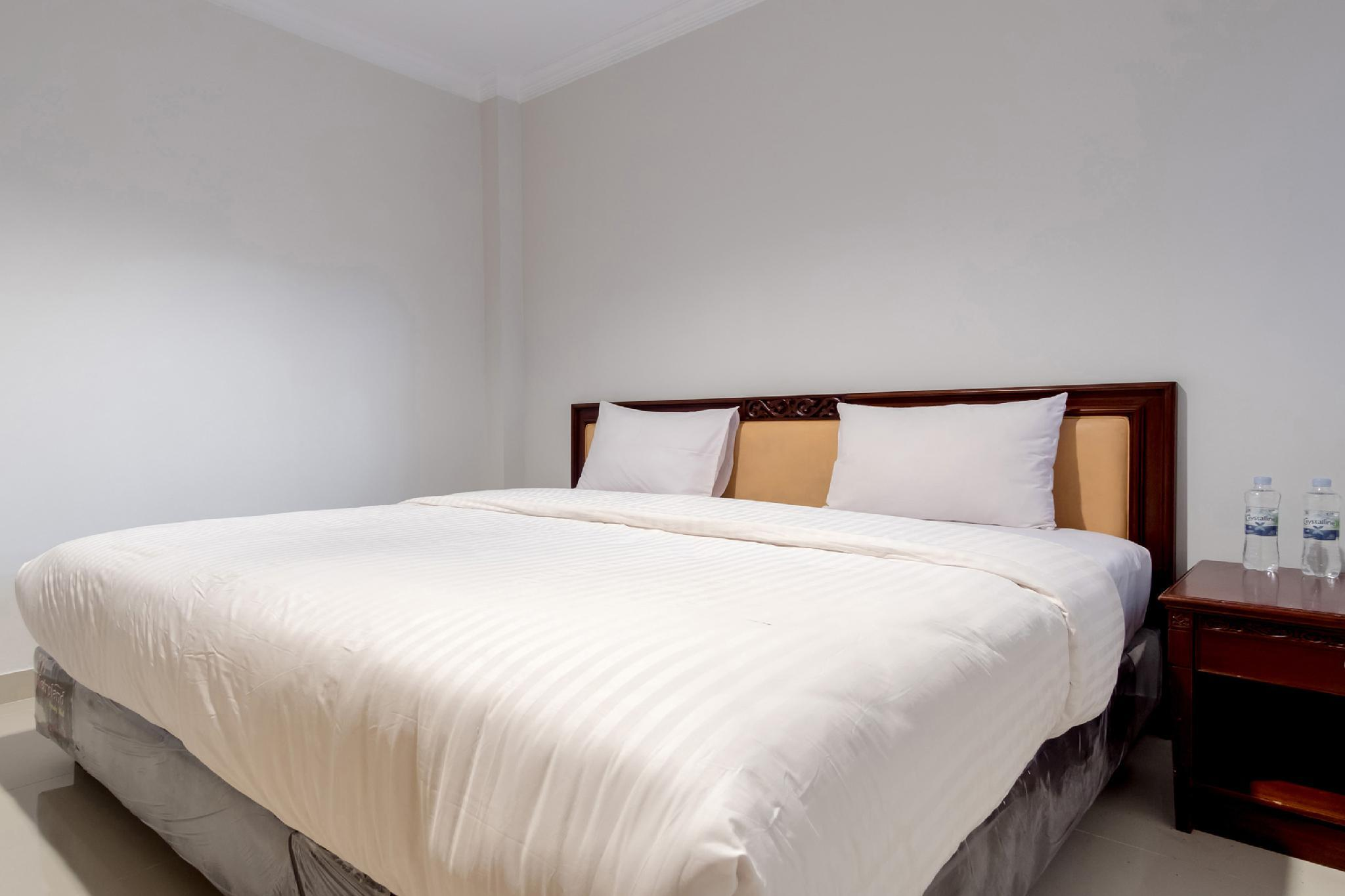 OYO 1752 Hotel Wisata