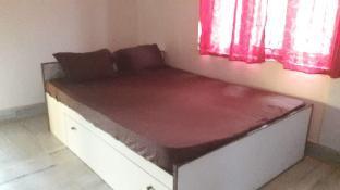 1000Stay- A cozy studio near Benaulim beach