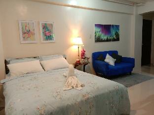 Jen s Paranaque City Apartment
