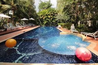 Aonang Duangjai Resort อ่าวนาง ดวงใจ รีสอร์ต