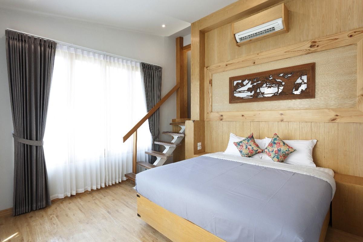 Onsen Boutique Hotel 15BR w/Private Garden in City วิลลา 15 ห้องนอน 15 ห้องน้ำส่วนตัว ขนาด 300 ตร.ม. – วัวลาย