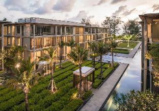 [マイカオ]アパートメント(80m2)| 2ベッドルーム/2バスルーム 2 Bedrooms Beachfront on Maikhao Beach #B148