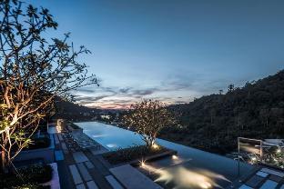 Luxury Room & Roof Top Pool in Phuket Town #H223 อพาร์ตเมนต์ 1 ห้องนอน 1 ห้องน้ำส่วนตัว ขนาด 35 ตร.ม. – ตัวเมืองภูเก็ต