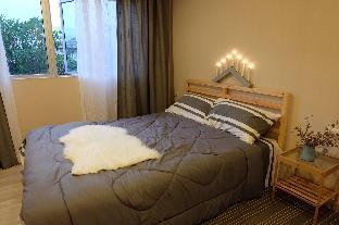 Private room @ Wanghin 43 (near mrt ladprao 3km) อพาร์ตเมนต์ 1 ห้องนอน 1 ห้องน้ำส่วนตัว ขนาด 26 ตร.ม. – รัชดาภิเษก